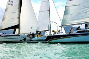 Ubatuba-Sailing-Festival-2018-30