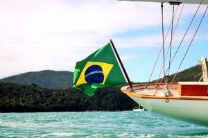 Ubatuba-Sailing-Festival-2018-31
