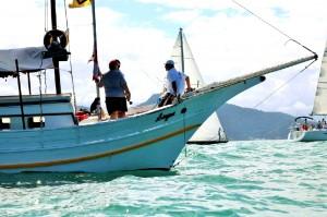 Ubatuba-Sailing-Festival-2018-32