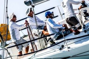 Ubatuba-Sailing-Festival-2018-34