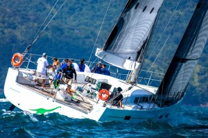 Ubatuba-Sailing-Festival-2018-35
