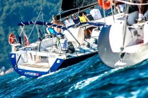 Ubatuba-Sailing-Festival-2018-36