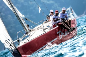 Ubatuba-Sailing-Festival-2018-38