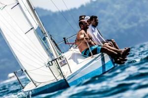 Ubatuba-Sailing-Festival-2018-40