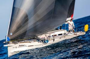 Ubatuba-Sailing-Festival-2018-42