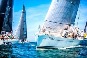 Ubatuba-Sailing-Festival-2018-43