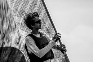 Ubatuba-Sailing-Festival-2018-44
