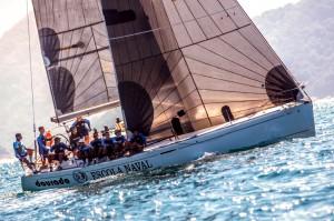 Ubatuba-Sailing-Festival-2018-47