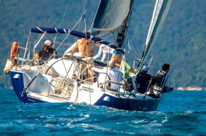 Ubatuba-Sailing-Festival-2018-48
