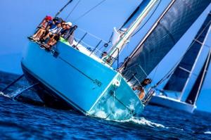 Ubatuba-Sailing-Festival-2018-49