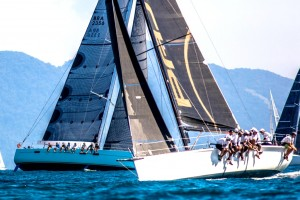 Ubatuba-Sailing-Festival-2018-50