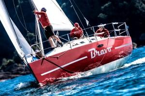 Ubatuba-Sailing-Festival-2018-52
