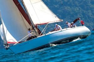 Ubatuba-Sailing-Festival-2018-54