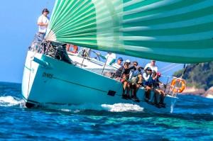 Ubatuba-Sailing-Festival-2018-56