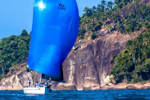 Ubatuba-Sailing-Festival-2018-57