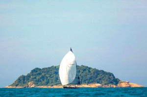 Ubatuba-Sailing-Festival-2018-58