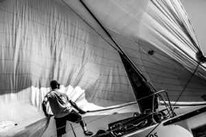 Ubatuba-Sailing-Festival-2018-60