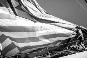 Ubatuba-Sailing-Festival-2018-62