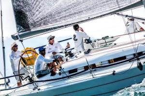 Ubatuba-Sailing-Festival-2018-64