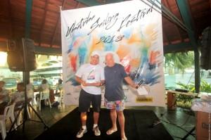 Ubatuba-Sailing-Festival-2018-65