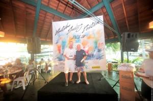 Ubatuba-Sailing-Festival-2018-66