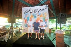 Ubatuba-Sailing-Festival-2018-67