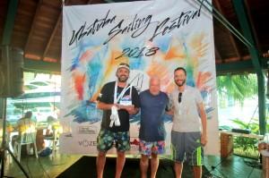Ubatuba-Sailing-Festival-2018-68