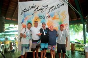 Ubatuba-Sailing-Festival-2018-69