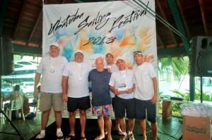 Ubatuba-Sailing-Festival-2018-70
