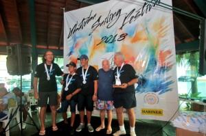 Ubatuba-Sailing-Festival-2018-71