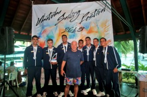 Ubatuba-Sailing-Festival-2018-72