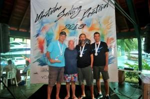 Ubatuba-Sailing-Festival-2018-73