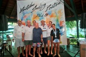 Ubatuba-Sailing-Festival-2018-75
