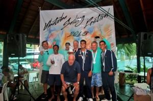 Ubatuba-Sailing-Festival-2018-76