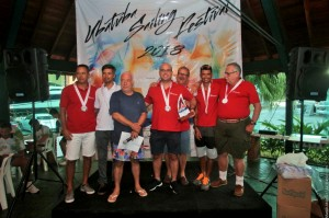 Ubatuba-Sailing-Festival-2018-78