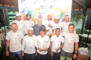 Ubatuba-Sailing-Festival-2018-81