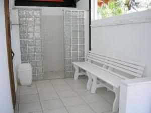 SaunaG