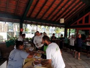 Trofeu-das-ilhas-2017-05