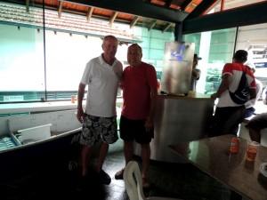 Trofeu-das-ilhas-2017-07