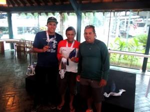 Trofeu-das-ilhas-2017-12