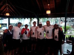 Trofeu-das-ilhas-2017-13