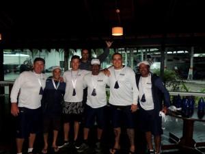 Trofeu-das-ilhas-2017-14