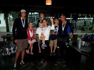 Trofeu-das-ilhas-2017-15