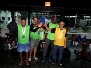 Trofeu-das-ilhas-2017-17