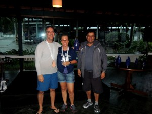 Trofeu-das-ilhas-2017-21