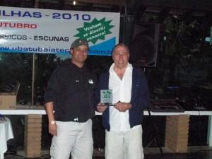 TrofeuDasIlhas029