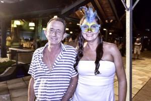 carnaval-2018-12