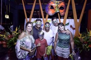 carnaval-2018-30