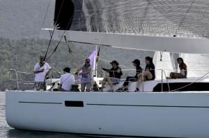 regata-do-inverso-2018-100