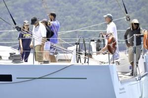 regata-do-inverso-2018-104